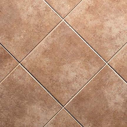 Ceramic Tile Walls and Counters Material Options » Handyman Headquarters